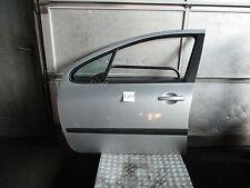 Fahrertür EZRC Peugeot 307 SW Kombi 4türig Baujahr 7/2003  eBay 3397