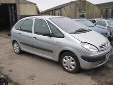 breaking for parts citreon xsara picasso n/s mirror
