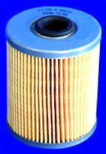 FILTRE À GASOIL, CARBURANT RENAULT MEGANE 2 II - 1.9 DCI, 2.0 DCI