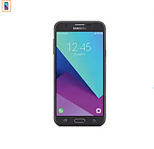 Samsung Galaxy J7 Perx + TWO MONTHS of Unlimited LTE Service