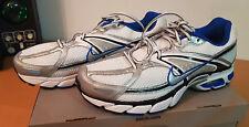 Original Nike Air Max Lauf- und Traininhgschuh Asics Running NEU