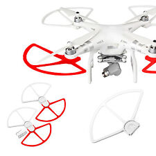 Hobby RC Body Parts & Interior for DJI