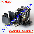 LMP-C161 Replacement Projector Lamp - Sony