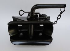 BPW Anhängerkupplung Typ K80 Anhängekupplung Zugmaul 8000 Kg
