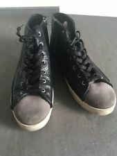 G Star sneakers donna mis 38/woman shoes
