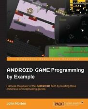 Game Programming Books and Magazines