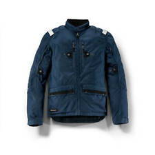 BMW Motorrad Venture Shell Jacket **RRP £289**