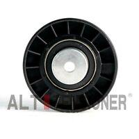 ALT TENSIONER OE Quality Belt Idler Pulley for 1994-1997 Saab 900 9000 38081