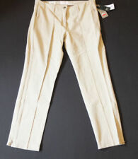 BRAX Hosengröße 40 Damenhosen