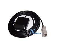 ACTIVE GPS ANTENNA FOR ALPINE NAV-200 NVE-M300 NVE-M300P NVE-N077P NVE-N077PS