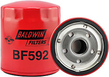 Baldwin Filter BF592, Primary Fuel Spin-on
