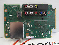 Used Sony KDL-60W630B TV TUS Board 173457513, 1-889-203-13 (Television Part)