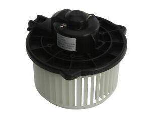 Blower Motor For 2005-2008 Scion tC 2007 2006 R567KX Includes Fan w/ Fan cage
