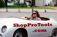 Domain Name    ShopProTools.com    for sale-automotive-construction-tool company