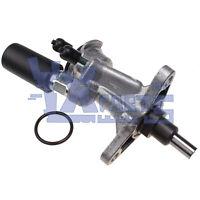 Fuel Lift Pump 70000916 For JLG 400S Boom Lift