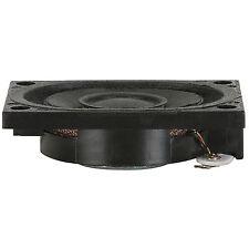 "Dayton Audio CE40-28P-8 1-1/8"" x 1-1/2"" Mini Speaker"