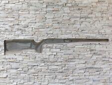 Boyds Pro Varmint Wood Stock Pepper For Tikka T3/T3 Lite Factory Barrel Rifle
