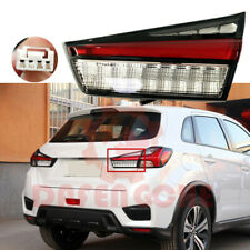 Right Inner Tail Light Tail Lamp Replce For Mitsubishi Outlander Sport/ASX 2020