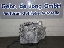 VW Passat, 3.6 FSI - R36, 6 Gang Automatikgetriebe HTY,JUP von 2006`wie neu