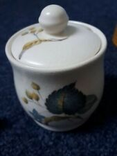 Honey Pot collectible SylvaC