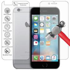 iPhone 8 Screen Protector Tempered Glass Front And Back Cover iPhone 8