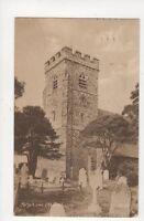Felpham Church Sussex 1926 Postcard C Richards 752a
