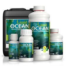 LIQUID OCEAN 100ml HYDROPASSION STIMULATEUR CROISSANCE BIO ACTIVATEUR