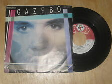 Il GAZEBO-I like Chopin Vinyl single