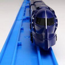 New Tomy Plarail Advance AS-06 Japan Shinkansen Bullet Train Nankai Rapit