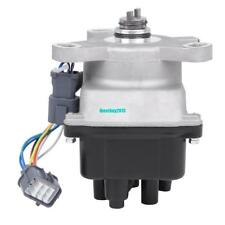 Ignition Distributor for 92-95 Honda Civic 1.5L 1.6L VTEC fits D16Z6OBD1 TD-42U