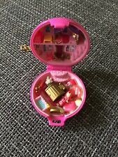 polly pocket vintage Jeweled Palace 1992