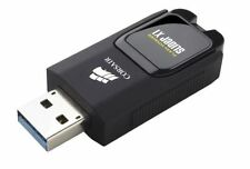 Pendrive nero per 256 GB