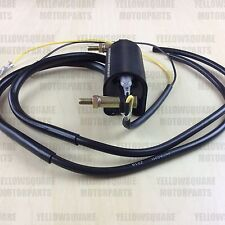 Ignition Coil Suzuki GSX550 GSX750 GSX1100 GSX 550 750 1100 100mm centre 12V CDI