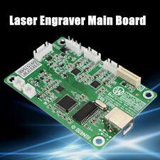 K40 M2 CO2 Laser Cutting Engraving Machine Main Board Motherboard Controller