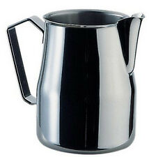 Motta Aufschäumkännchen Europa 350ml - MOBA Coffee