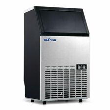 Glacio IM-ZB45-COM 400W Portable Ice Maker