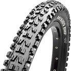 Maxxis Minion DHF - EXO TR 3C Mountain Bike Tyre Folding