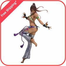 Kotobukiya Tekken Tag Tournament Christie Monteiro Bishoujo Figure Statue