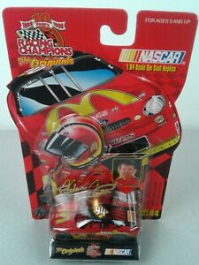 1999 Racing Champions the originals #94 Bill Elliott 1:64 diecast car - NIP