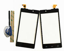 Vitre Ecran Tactile/Touch Screen Digitizer Pour Archos 50 Neon