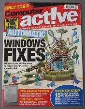 Computeractive Magazine Issue 359 24 Nov - 07 December 2011 Computer Active