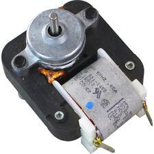 Beverage Air 115V Low Temperature Evaporator Fan Motors 501-145B