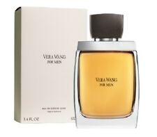 VERA WANG FOR MEN 100ML EDT PERFUME SPRAY BY VERA WANG - SALE PRICE