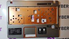 Original Sony Vaio VGN-C1S PCG-6P2M portátil reposamuñecas con touchpad 2-896-594