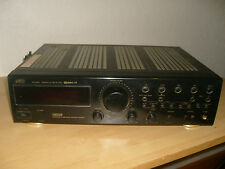 JVC RX-230 2 50 Watt Empfänger