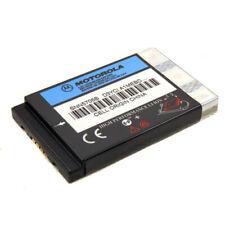Motorola Snn5705B Oem Battery for Nntn4655 i355 i560 i670 i90c i30sx i570
