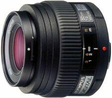 Objectifs Olympus 50mm pour appareil photo et caméscope