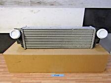LADELUFTKÜHLER Original + BMW 5er F07 F10 F11 & LCI 6er F06 + Kühler + 7812016