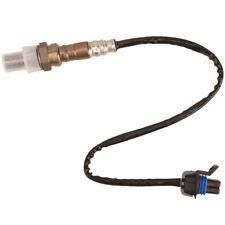FOR Buick Chevy Rainier Colorado Express 1500 O2 Oxygen Sensor Up or Downstream
