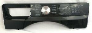 DC92-02391A Control Board + Display for Samsung Washer WF45R6100A